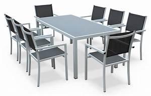 Tables De Jardin Castorama. unglaublich castorama table de jardin ...