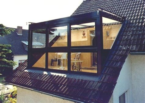 Dachausbau Gauben Ideen by Best 25 Loft Conversions Ideas On Attic