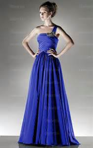 bridesmaid dresses in royal blue for royal blue bridesmaid dress lfnae0125 bridesmaid uk