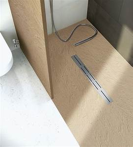 Wasserfeste Wandverkleidung Bad : wasserfeste platten f r dusche zp76 kyushucon ~ Lizthompson.info Haus und Dekorationen