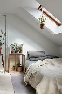 40, Minimalist, Bedroom, Ideas