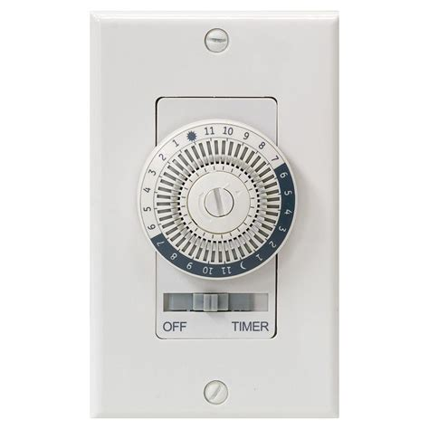 bathroom fan timer switch home depot bathroom fan timer switch home depot 28 images
