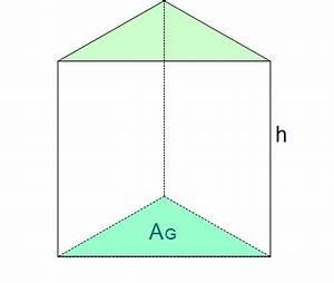 Prisma Volumen Berechnen : prisma berechnen erkl rung im lernvideo ~ Themetempest.com Abrechnung