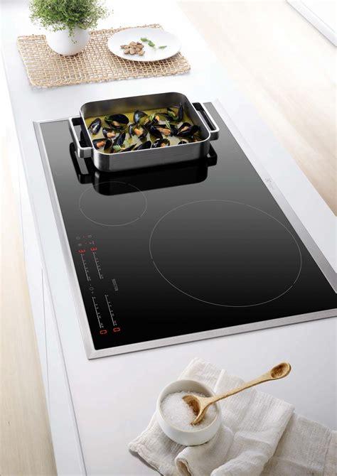 Piano Cottura Electrolux by Ho Assaggiato Il Meglio Della Cucina Elettrodomestici