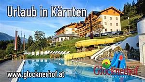 Hotel österreich Berge : hotel glocknerhof berg im drautal urlaub in k rnten ~ A.2002-acura-tl-radio.info Haus und Dekorationen