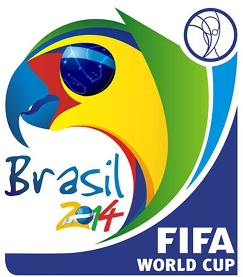 Italy, Netherlands Qualify For 2014 Fifa World Cup