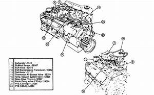 Wiring Diagram For 1978 F350