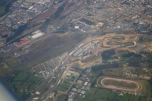 Meteoblue Le Mans Meuble Chambre Fille Meuble Chambre Fille With Meteoblue Le Mans Cool
