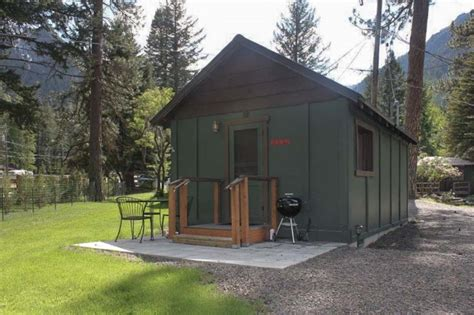 wallowa lake cabins wallowa lake resort vacation rentals
