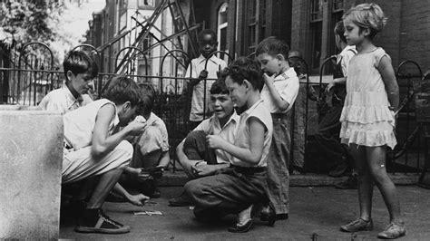 family life   great depression historycom