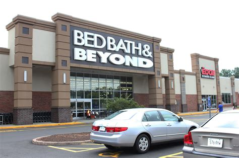 What Time Does Bed Bath And