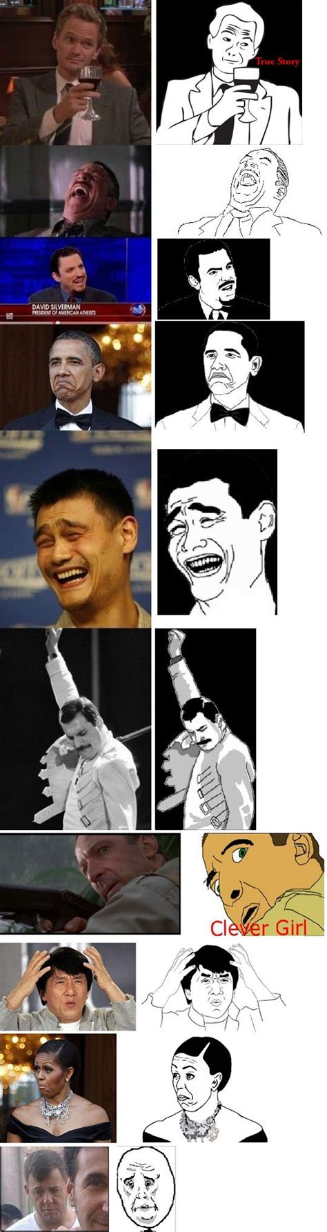 Meme Original Pictures - 25 best ideas about meme faces on pinterest lol memes funny movie memes and snow movie