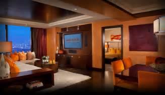 in suite las vegas luxury suites the luxury suite rock resort
