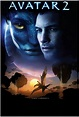 Avatar 2 2016 Release Date And Plot: Avatar 2 Gets A ...