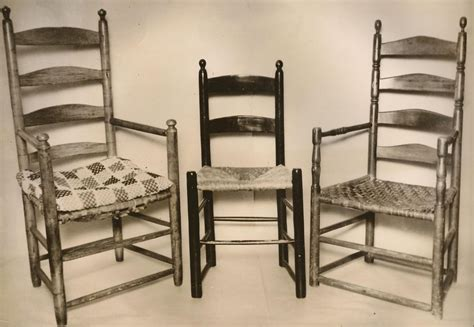 heritage heirlooms colonial furniture ruby