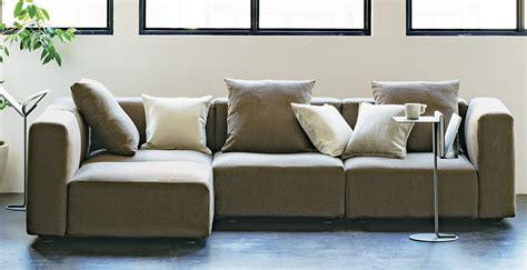 Muji Sofa Sofas Chairs Furniture Storage Interior Thesofa