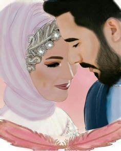 pin by gazala shaikh on girly m muslim couples couples and muslim