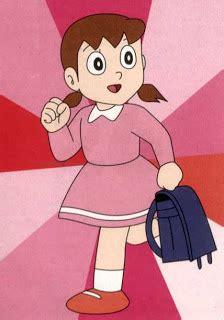 Untuk Semua Pecinta Anime Apa Yang Membuat Anime Bagus Semua Tentang Doraemon