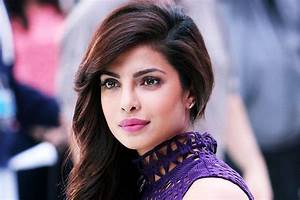 Latest Priyanka Chopra Hot HD Pictures and 1080p ...