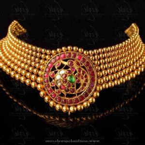 jewelry wall jewelry cabinet jewelry career