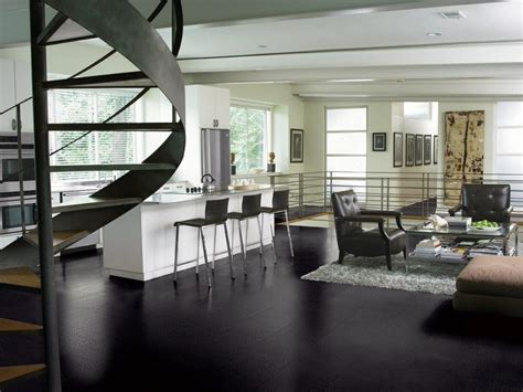 Interior Design Styles And Color