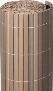 Videx Balkonverkleidung Rgen 300 X 90 Cm Migros