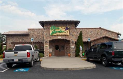 olive garden richmond in olive garden richmond menu prices restaurant reviews