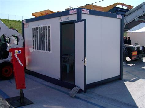 bungalow bureau occasion baraque de chantier location et vente balat balat