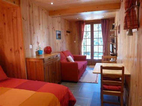 chambre d 39 hôtes chez liesa et manu rimbach près guebwiller