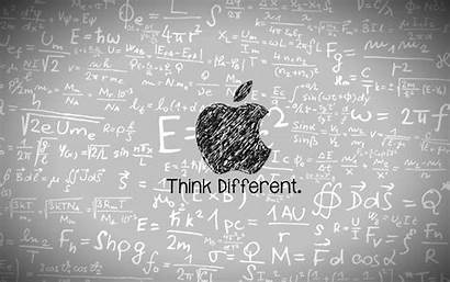 Wallpapers Math Think Physics Cool Walldevil A87