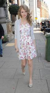 10 Best ideas about Flowery Dresses on Pinterest | New ...