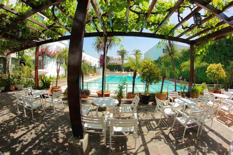 restauration cuisine hôtel kénitra hotel mamora kénitra maroc