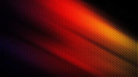 Abstract Black Vector Wallpaper by Abstract Minimalistic Vector Hexagons Textures Digital