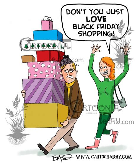 friday clipart free best friday
