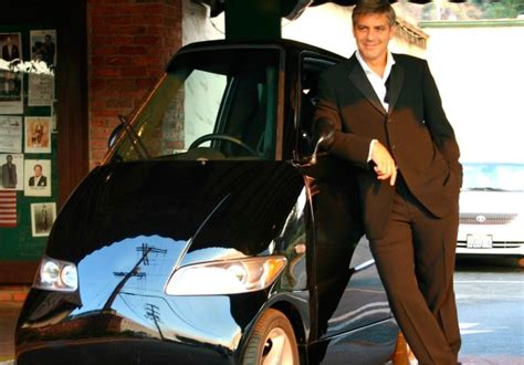 george clooney biography net worth quotes wiki