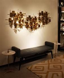 moderne wandgestaltung wohnzimmer dekoideen wohnzimmer wände kreativ gestalten freshouse
