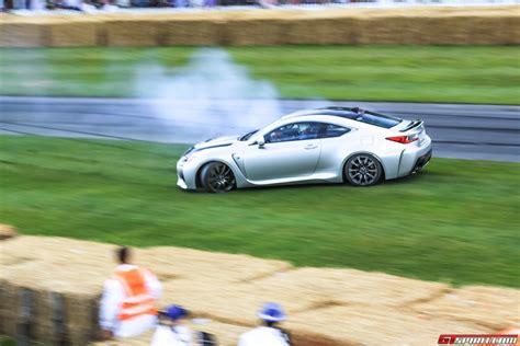 Live Blog Goodwood Festival Of Speed 2015 Gtspirit