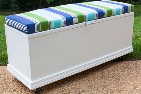 home depot patio cushion storage martha stewart bench modern house interior martha stewart