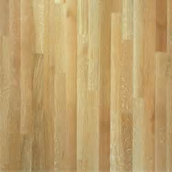 5 inch rift and quartered white oak flooring solid wood
