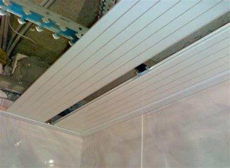 plafond tendu prix au m2 forum comment poser le lambris pvc au plafond 224 dunkerque estimation immobiliere prix au m2 entreprise