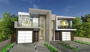 Side By Side Design : residential commercial building designers ~ Bigdaddyawards.com Haus und Dekorationen
