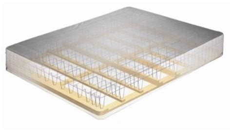 what is a mattress foundation simmons beautysleep 2015 reviews