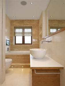 75, Pictures, Of, Beautiful, Bathroom, Remodels