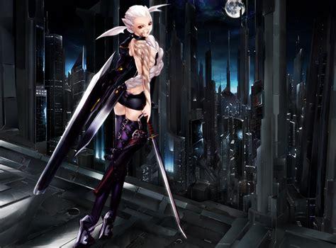 Anime Assassin Wallpaper - anime assassin 23 anime wallpaper animewp