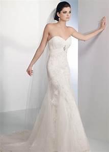 wedding dresses wedding dresses a line wedding dresses for With curvy girl wedding dresses