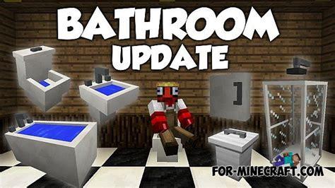furniture 1 4 update mrcrayfish s furniture mod for minecraft 1 8 Minecraft