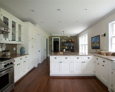 white cabinets with black hardware white cabinets black hardware and hinges kitchen