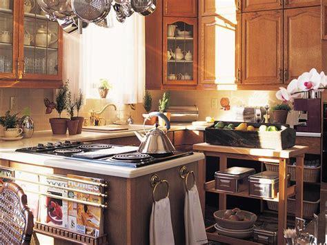 meuble cuisine pour plaque de cuisson meuble plaque de cuisson quel meuble choisir ooreka