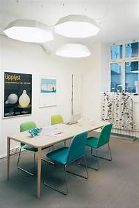 Umbrella – Monica Förster Design Studio