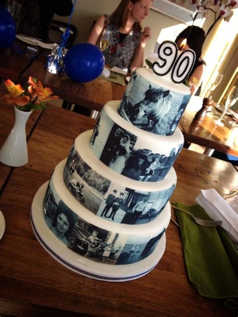 Best Poppis Th  Ee  Birthday Ee   Images On Pinterest